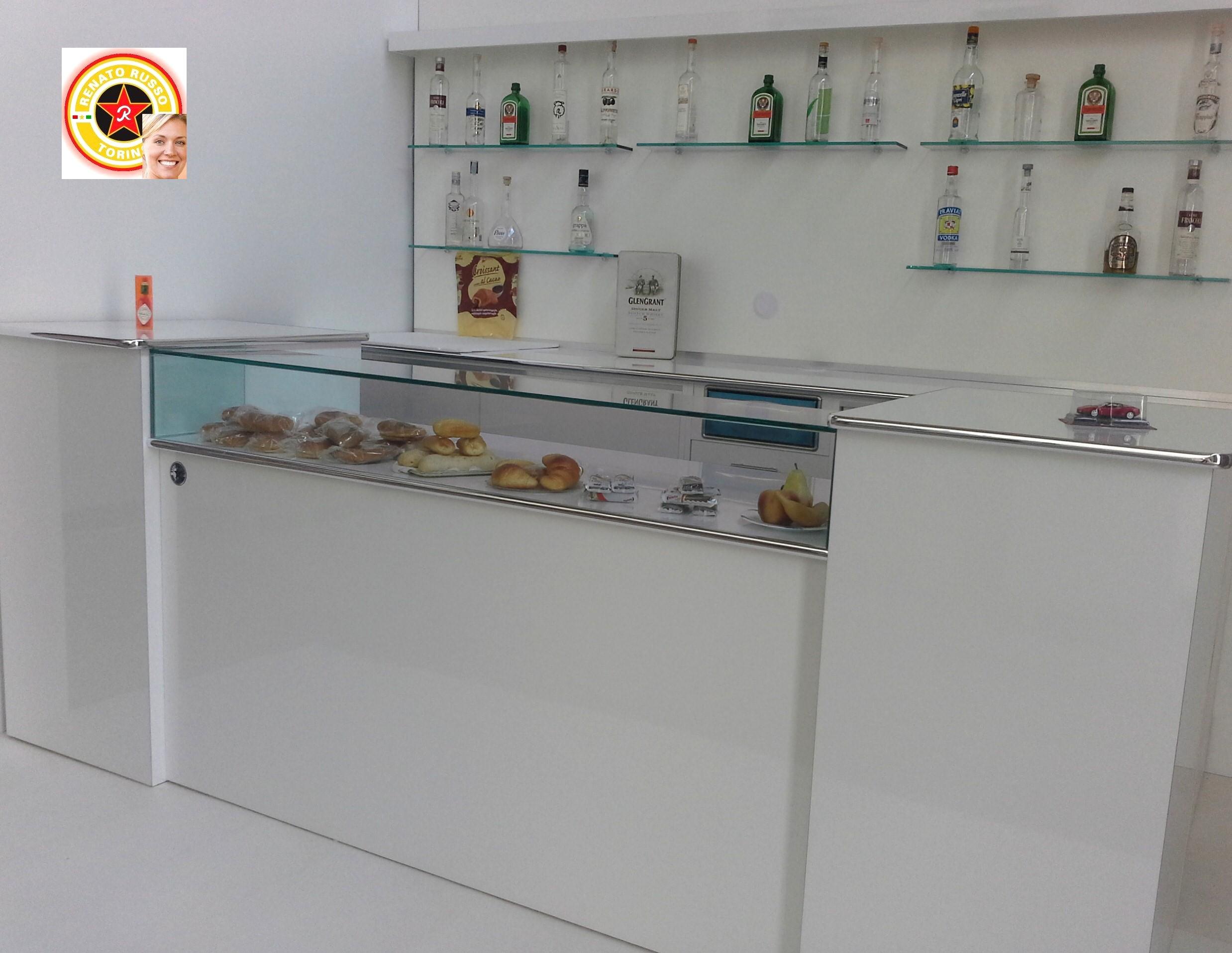 Cucine Per Ristoranti Usate Prezzi.Cappe Per Cucine Ristoranti Compra In Fabbrica Aspiratori Per